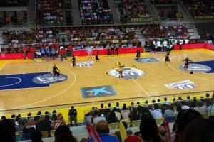 tito-canino-show-gran-canaria-arena-baloncesto-freestyle-streetflavour