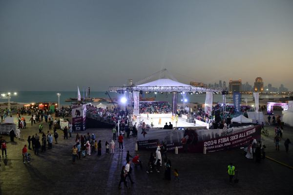 alejandro-machin-3×3-allstars-qatar-court