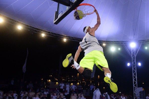 alejandro-machin-3×3-allstars-qatar-dunk-contest-2