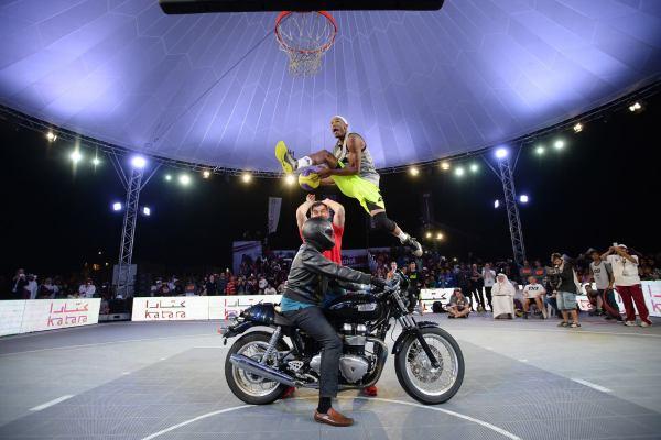 alejandro-machin-3×3-allstars-qatar-dunk-contest-3