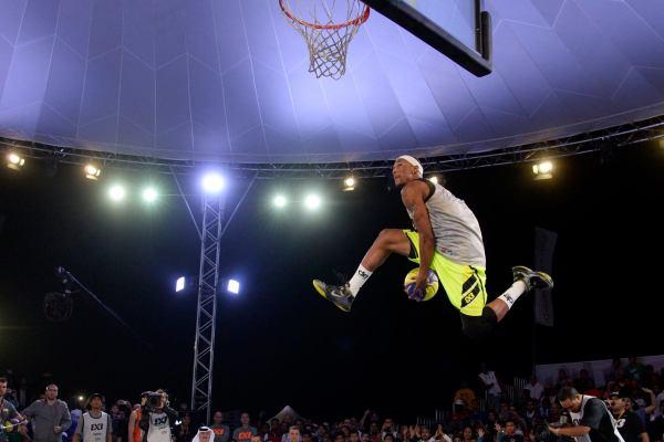 alejandro-machin-3×3-allstars-qatar-dunk-contest