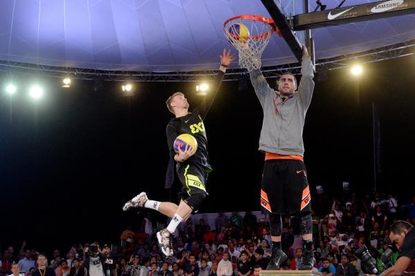 alejandro-machin-3×3-allstars-qatar-dunk-contest-lipek-k1x-2