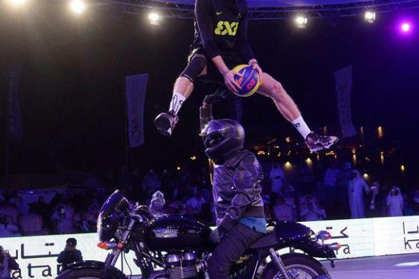 alejandro-machin-3×3-allstars-qatar-dunk-contest-lipek-k1x-3