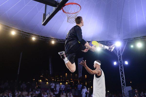 alejandro-machin-3×3-allstars-qatar-dunk-contest-lipek-k1x