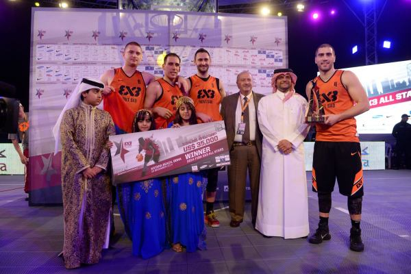 alejandro-machin-3×3-allstars-qatar-novi-sad-winners