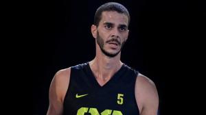 alejandro-machin-jugara-en-qatar-torneo-3x3-allstars-fiba