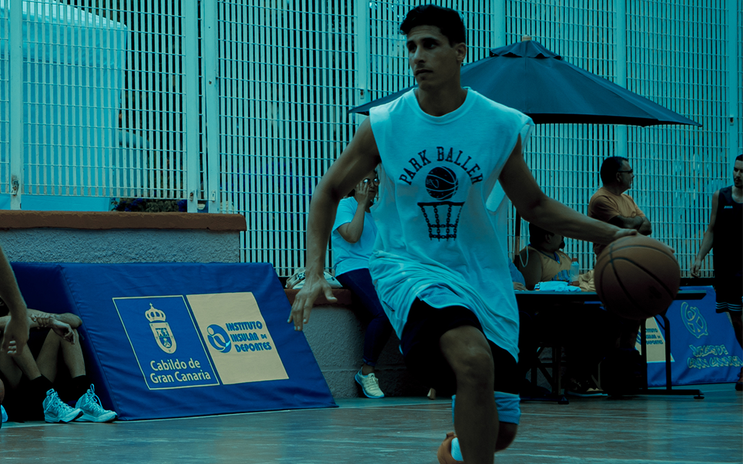 streetflavour-campeones-baloncsto-3x3-yekah-streetball
